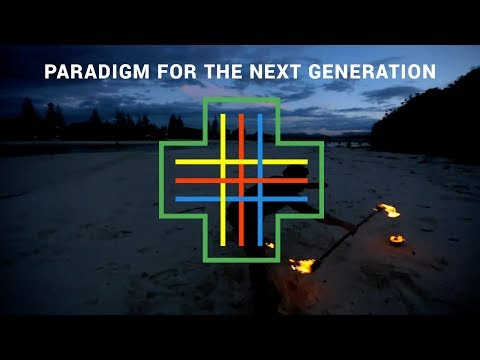The Tribal Identity - Paradigm for the Next Generation