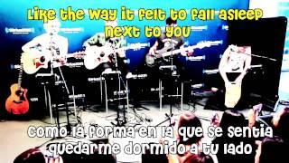 5 Seconds Of Summer | Amnesia | Video (English - Español)