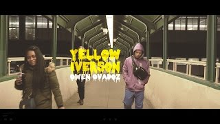 Owen Ovadoz - Yellow Iverson [Official Music Video]