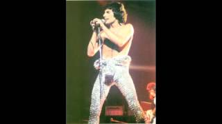23. Lucille (Queen-Live At Earls Court: 6/6/1977)