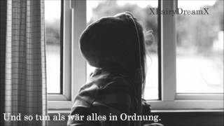 Liebes Tagebuch, ab heute wird alles anders.