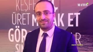 Turkish Airlines met le cap sur l'Afrique