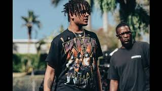 (FREE) Smokepurpp & Murda Beatz Type Beat - Pint | 2018 free rap beat