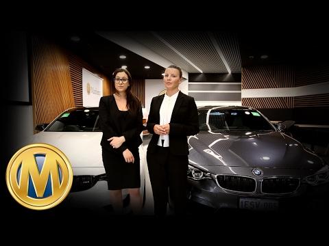 2015 BMW F82 M4 Coupé