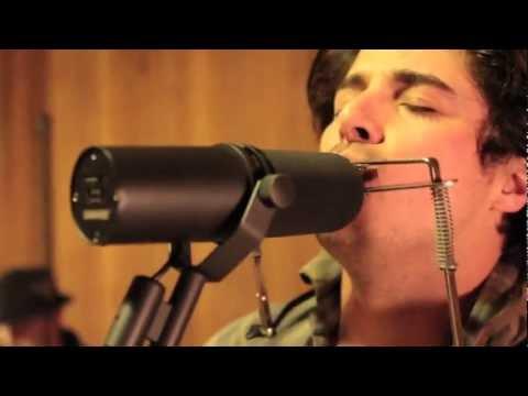 delta-spirit-bushwick-blues-waits-room-version-yourstrulymedia