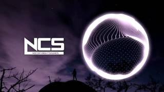 Best of NCS 2017 Mix |♫ Gaming Music♫ | Dubstep, Closer
