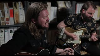 Band of Skulls - Black Magic - 6/21/2016 - Paste Studios, New York, NY