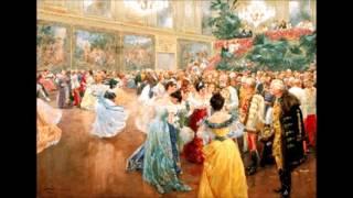 Música Clássica Johann Sebastian Bach   Air On The G String