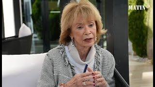 """Mme Fernández de la Vega """"L'égalité est la principale source de développement social et économique"""""""