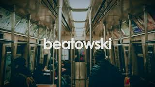 Boom Bap Beat | Deep Rap Hip Hop Instrumental - Destination (prod. Beatowski)