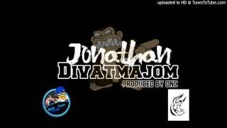 Jonathan - Divatmajom ( Vadász Beef )