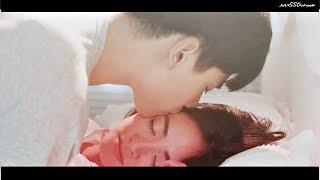 A Love So Beautiful|THEME SONG|ENGLISH/PINYIN LYRICS|致我们单纯的小美好 Chinese Drama width=