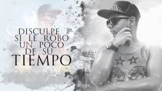 Alex Flow - Serenata De Amor (Prod. El Musikopata) (Video Lyrics)    Lyrics By: Gera/Digital Arts