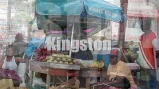 Elephant Man Ft. Chevaughn- Kingston