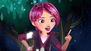 Star Darlings: Superstjärnor - Disney Channel Sverige