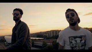 Juancho Marqués feat J Dose - En Privao (Blue Sundays V) Producido por MRCS