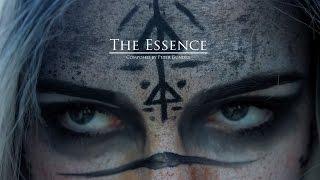 Dark Magic Music - The Essence