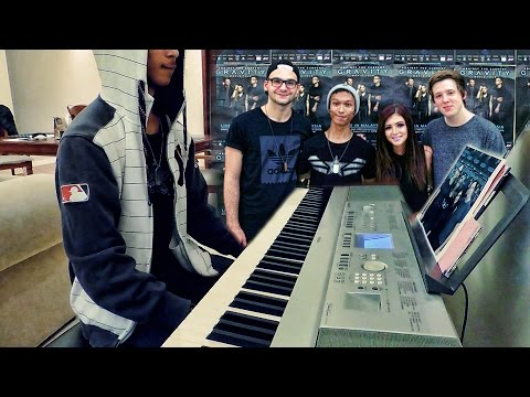 against-the-current-gravity-piano-instrumental-cover-beaniebreakspianos