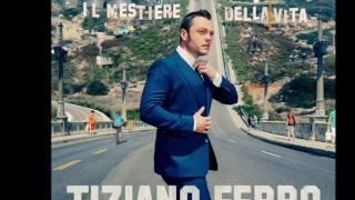 Tiziano Ferro - Lento/Veloce