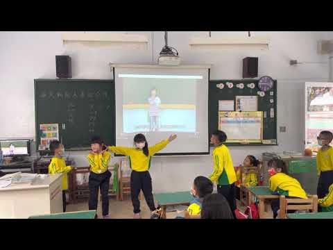 20210324 戲劇練習第二次 - YouTube