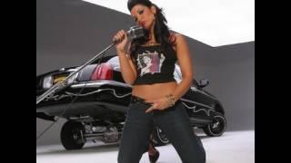 Lala - Sprung On a Thug (Live)