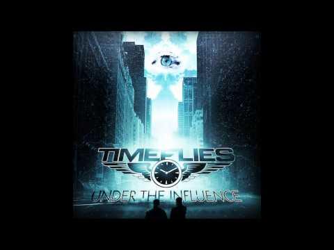 timeflies-glad-you-came-timeflies4850