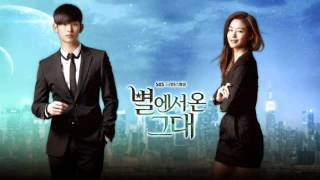 My Love From The Star OST ~MY DESTINY~ Spanish Cover