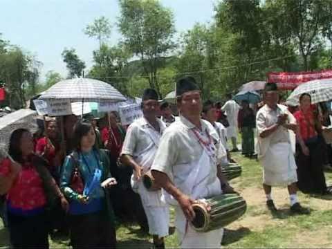 Pun Samaj Nepal – Part 04