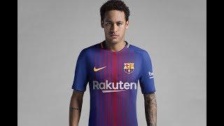 Neymar Jr. ● DJ Khaled - WILD THOUGHTS ft. Rihanna, Bryson Tiller | 2017 HD