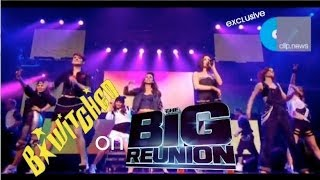 B*Witched - C'est La Vie (The Big Reunion Tour)