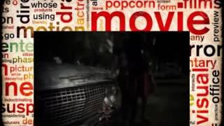 Assistir Filme Quarto de Guerra 2015 Drama completo dublado HD