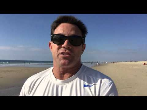 Add An Extra 0 Onto Your Income - with Jordan Belfort
