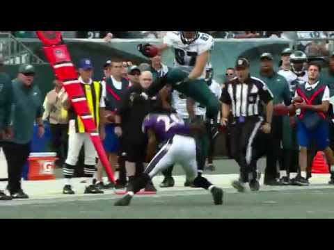 Philadelphia Eagles - What Brotherly Love Truly Means