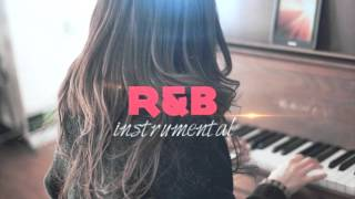Deep Love R&B | Pop | Piano Christmas Instrumental 2016 - Lost n Found