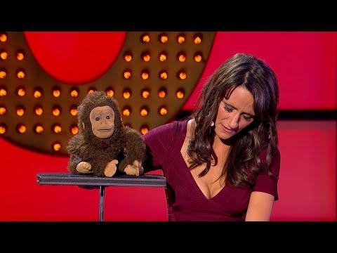 dati/comedypagelinks/BBC Apollo monkey chimp