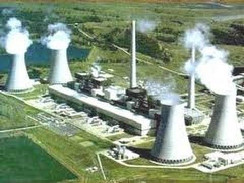 Sinop'a 22 milyar dolarlık nükleer santrali Japonya inşa edecek