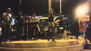 Dá pro gasto? - Festival de música Surto Cultural