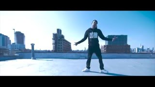 E-Reign - Finger On It ( Official Video)
