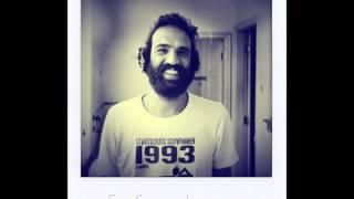 Marcelo Camelo - Morena