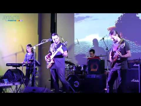 "RetroMadrid 2018 - Concierto ""the CHIPTUNES"" - Intro y Super Castlevania IV"