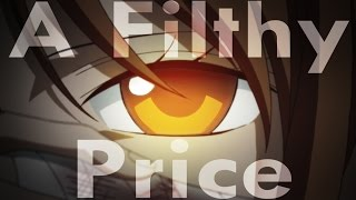 One Piece - A Filthy Price