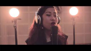 Cover Song, Not Letting Go lil T ft Neelam