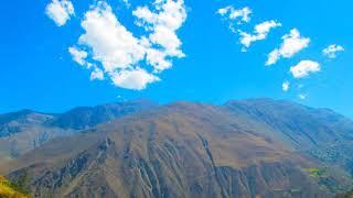 Himno: Más Allá del Sol - pista karaoke con letra