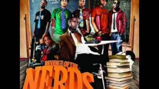 NERD- everyone nose remix ft kanye west, lupe fiasco