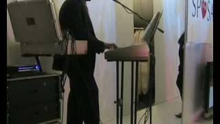 Sposami - Pianobar Matrimonio