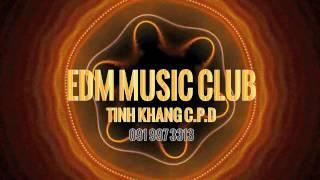 EDM Music Club - First State - Sierra Nevada (LVR)