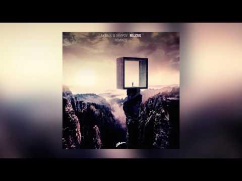 Axwell & Shapov - Belong (HUSP Remix Edit)