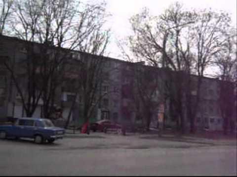 04.04.2011 Zaporizhzhya.Ukraine.wmv