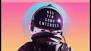 DJ Matheus Lazaretti - Não tem como entender (REMIX)
