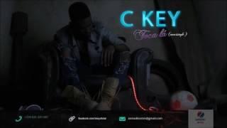 C-Key - Você Me Tortura